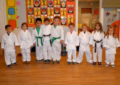 Sherwood-Academy-karate-time
