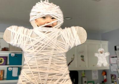 Sherwood-Academy-mummy-time