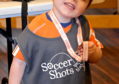 Sherwood-Academy-soccer-shots-awards