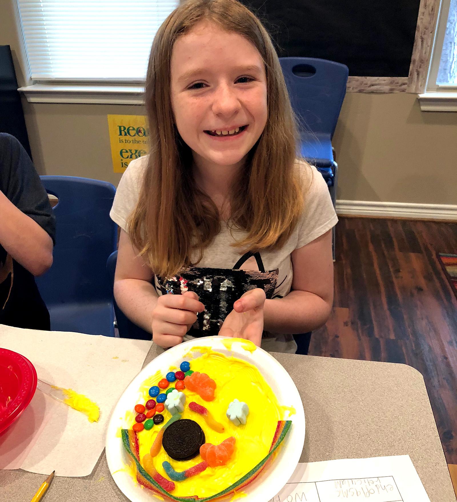 Sherwood-Academy-students-making-treats