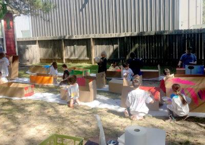 Sherwood-Academy-students-outdoor-fun