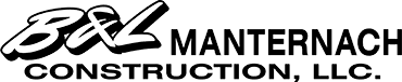B&L Manternach Construction