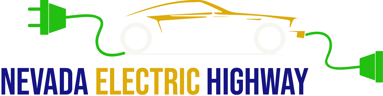 Nevada Electric Highway