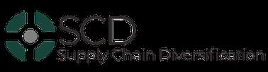 Supply-chain-diversification-logo-small-378x102