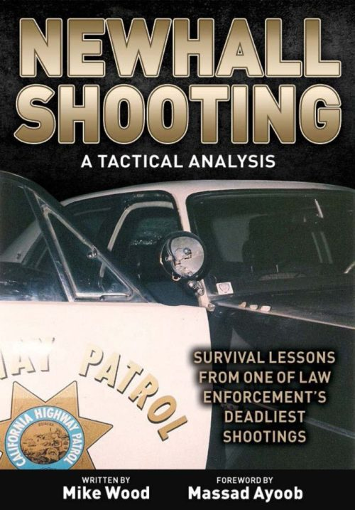 Newhall Shooting - A Tactical Analysis