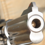 Identifying & Clearing The Revolver Squib Load