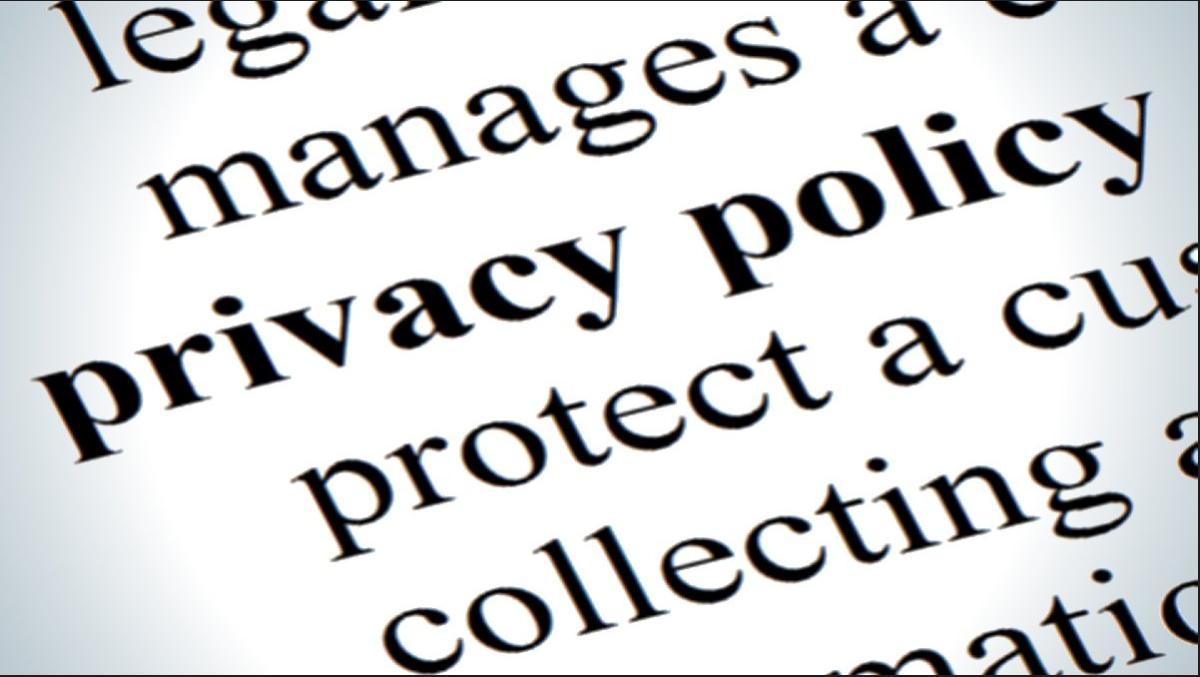 RevolverGuy Privacy Policy