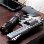 In Praise of the Home Defense Revolver