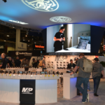New for 2018: SHOT Show Revolvers
