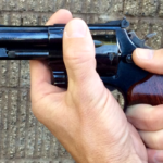 RG101: The StressFire Revolver Reload