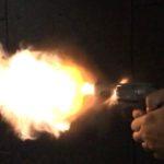 .38 Snubby Ammo