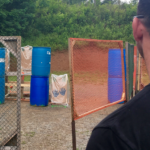 Competition 101: IDPA with Revolvers