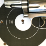 Upcoming Snubnose Revolver Class with Greg Ellifritz