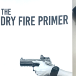 """The Dry Fire Primer"" by Annette Evans"