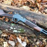 RG PCC: Henry Big Boy Steel Carbine .357 Magnum