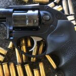 Review: The .38 Special Ruger LCR