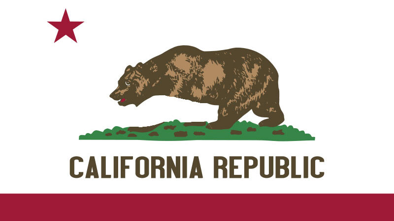 New California-Compliant Revolvers