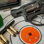 Homebrewing for the .327 Ruger LCR