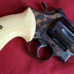 Revolver Gunsmith Roundup, Part II