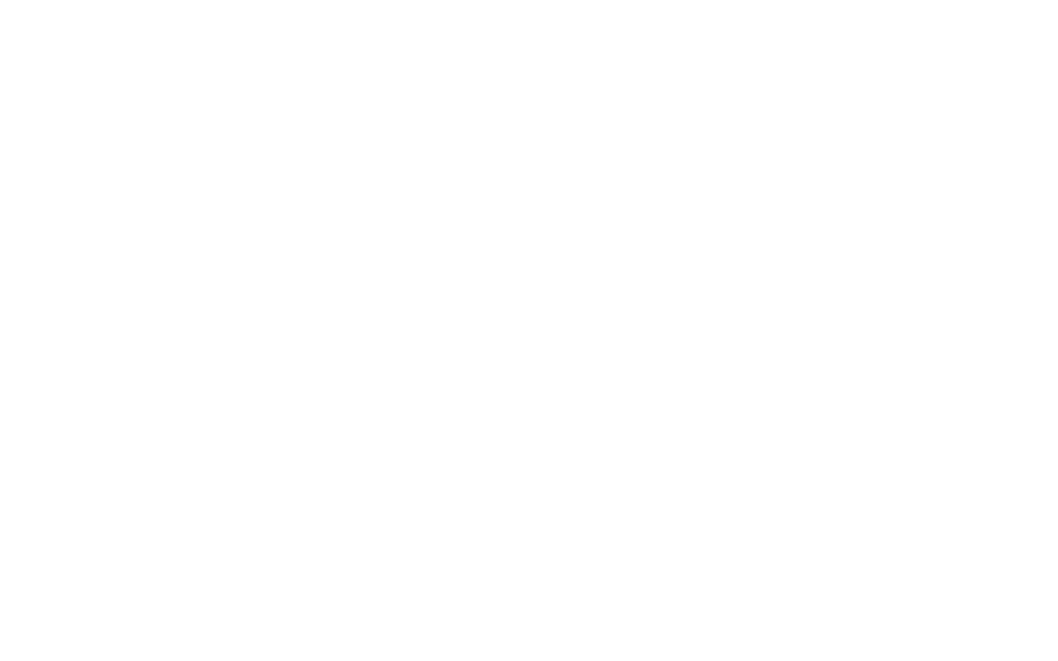 Trapper Jacks Trading Post