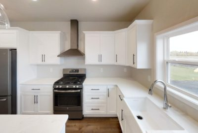 6643-56th-Ave-South-Kitchen(1)