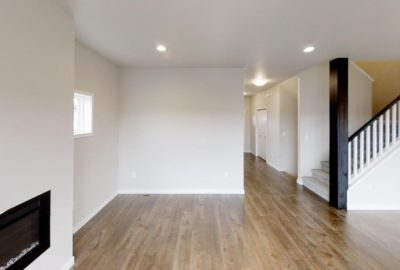6643-56th-Ave-South-Unfurnished(4)