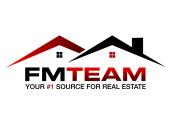 FM team logo