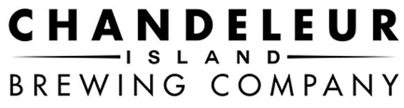 Chandeleur Island Brewing Company