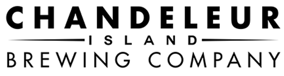 Chandeleur Island Brewing Company