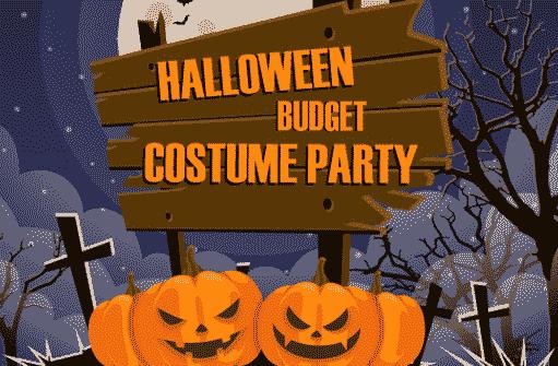 https://secureservercdn.net/198.71.233.109/q71.b66.myftpupload.com/wp-content/uploads/2019/08/Halloween.png?time=1575920727