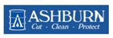 ashburn