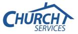 church-services