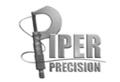 piper-precision