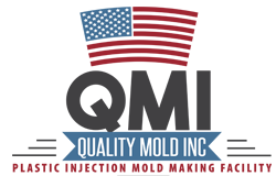 Quality Mold, Inc. - Injection Mold Manufacturing, Mold Design