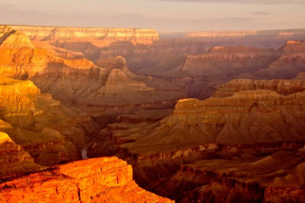 freestock_grand canyon2