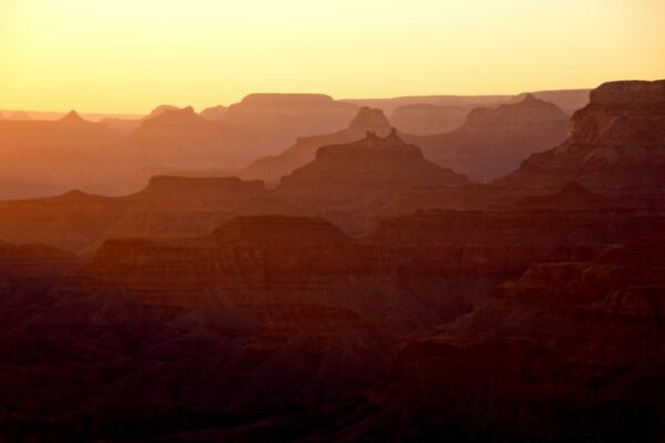 freestock_grand canyon4