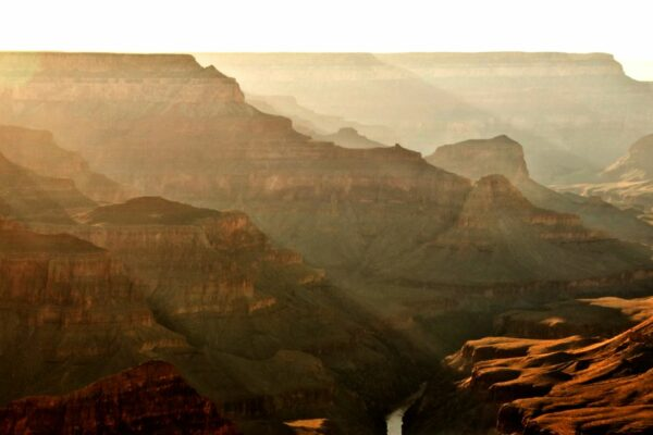 freestock_grand canyon5