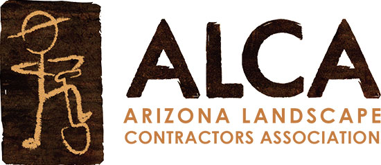 alca-arizona-landscsape-contractors-association-logo