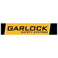 garlock safety