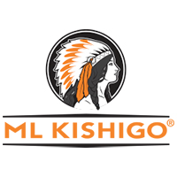 ml kishingo