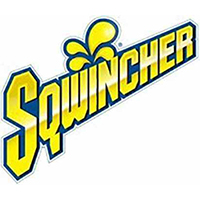squincher