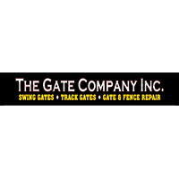 the gate company