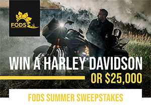 fods-sweepstakes-graphic