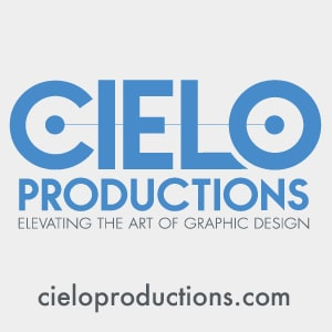 Cielo Production Design