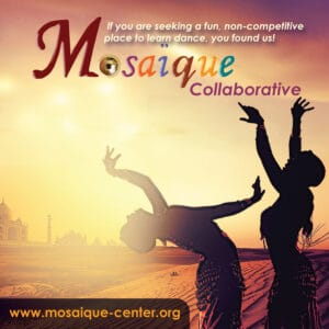 Mosaique Collective