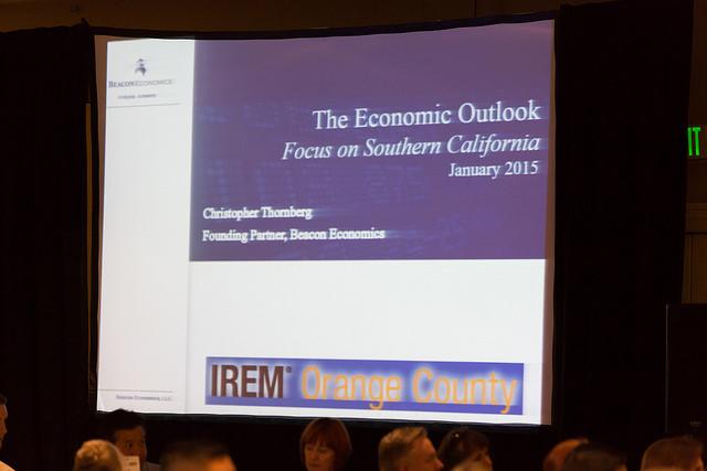 january-2015-irem-economic-forecast