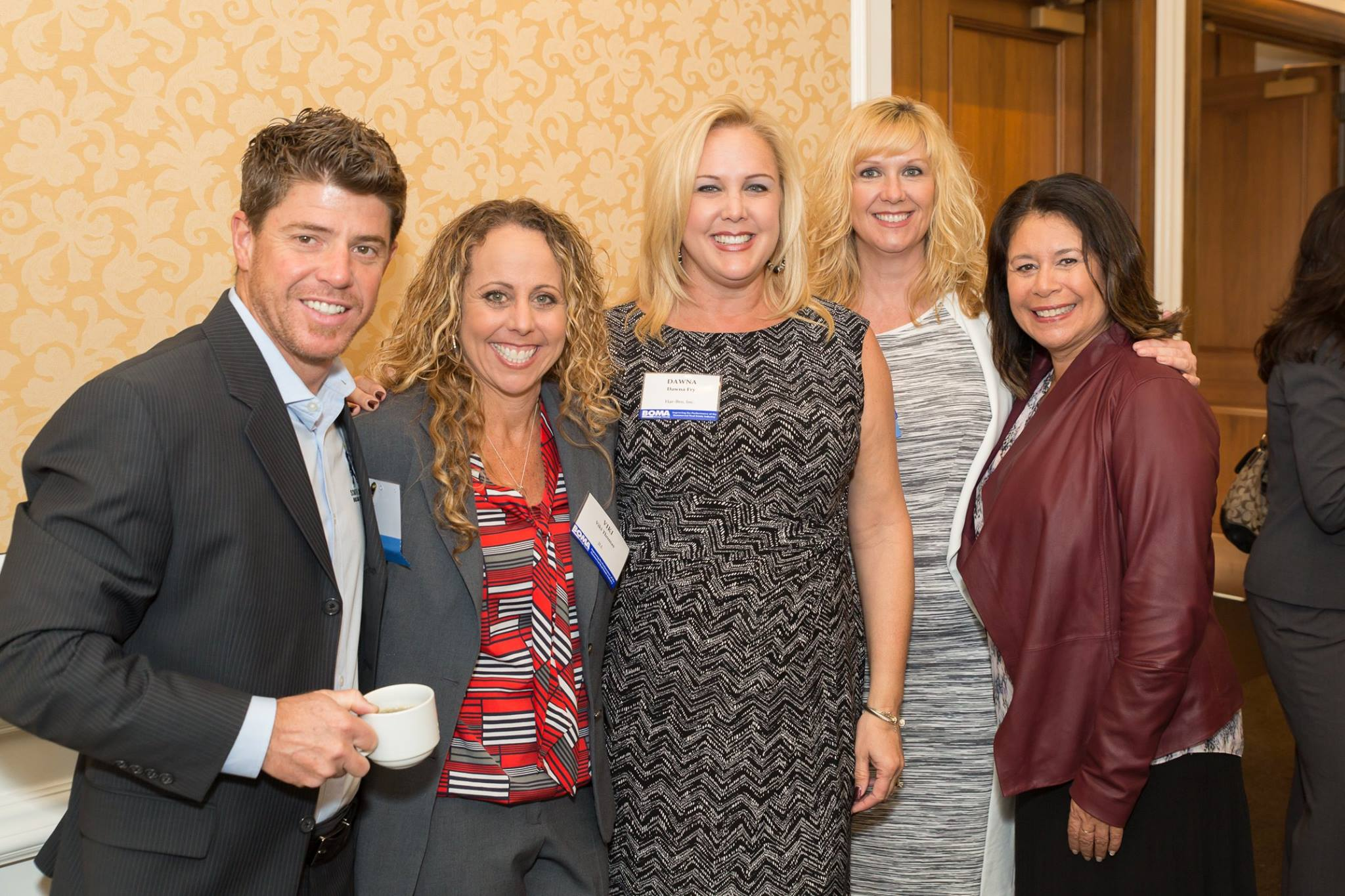 december-2015-boma-the-presidents-breakfast
