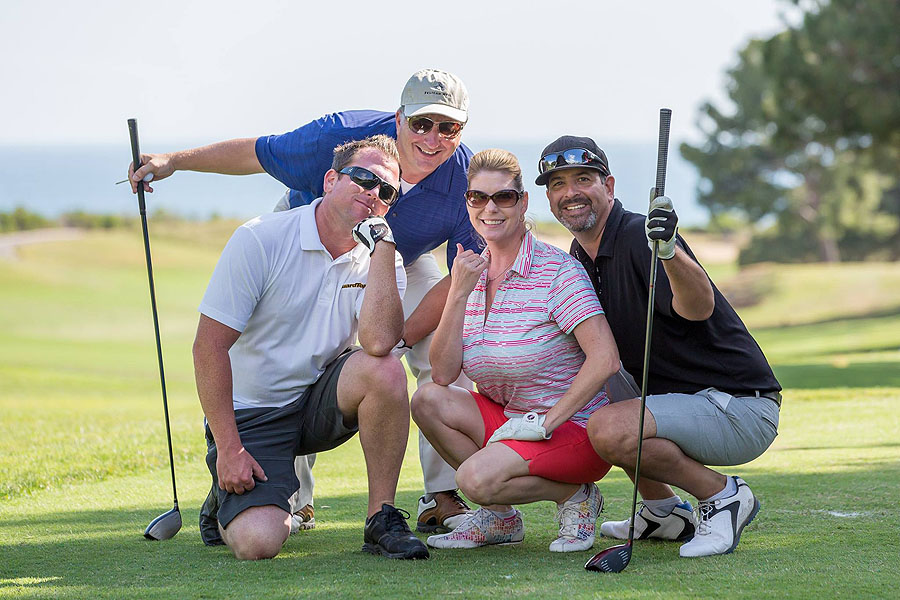may-2016-boma-oc-golf-classic