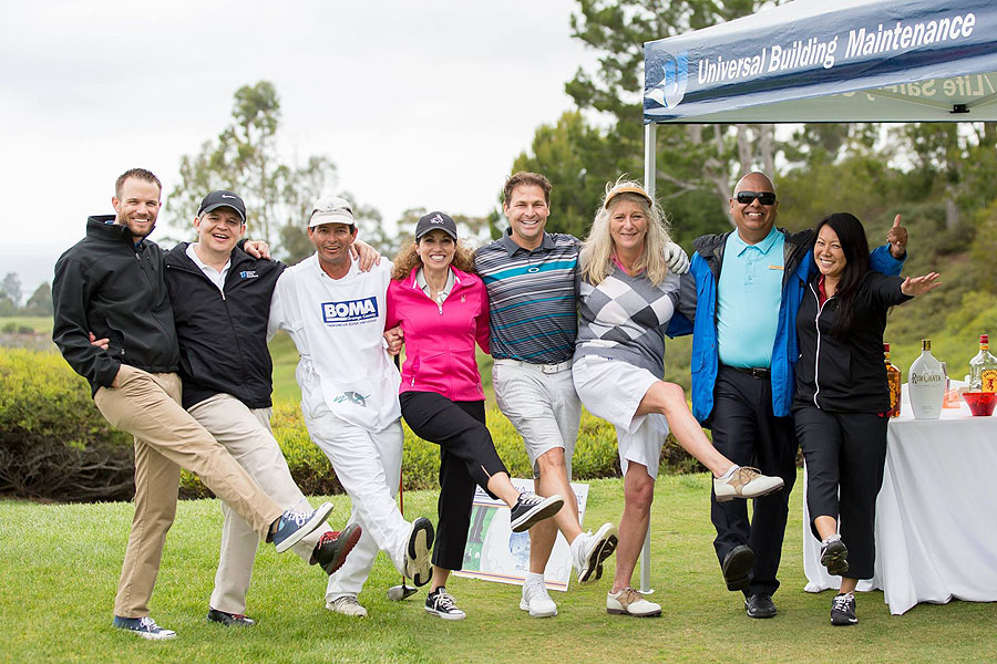 may-2016-boma-oc-golf-classic