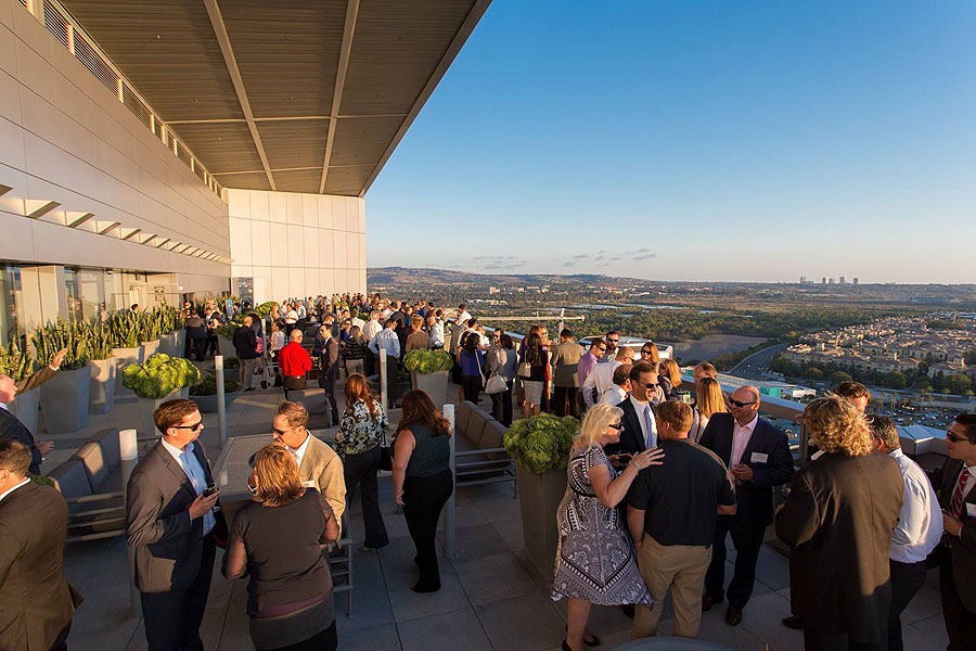 august-2016-boma-pac-fundraiser-a-taste-at-the-top-wine-tasting-event
